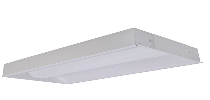 development of sustainable led lighting for offices By converting these hps lights to modern light emitting diode (led)  if you have  questions or comments, please email us at sustainability@knoxvilletngov.